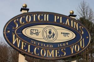 Scotch_Plains_1-300x200