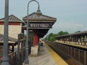 Westfield-Westbound-Platform-300x225