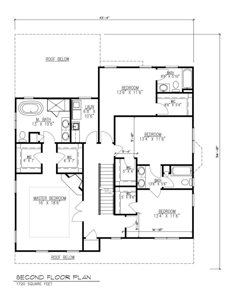 121 Benson Place Westfield Listing Francesca Azzara