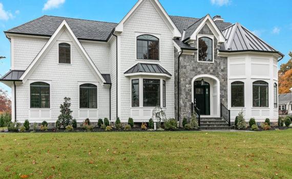 Francesca Azzara - 118 Oak Tree Pass Westfield - Real Estate