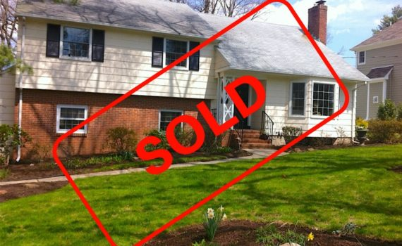 FRANCESCA AZZARA - Sold LAWRENCE AVE LISTING