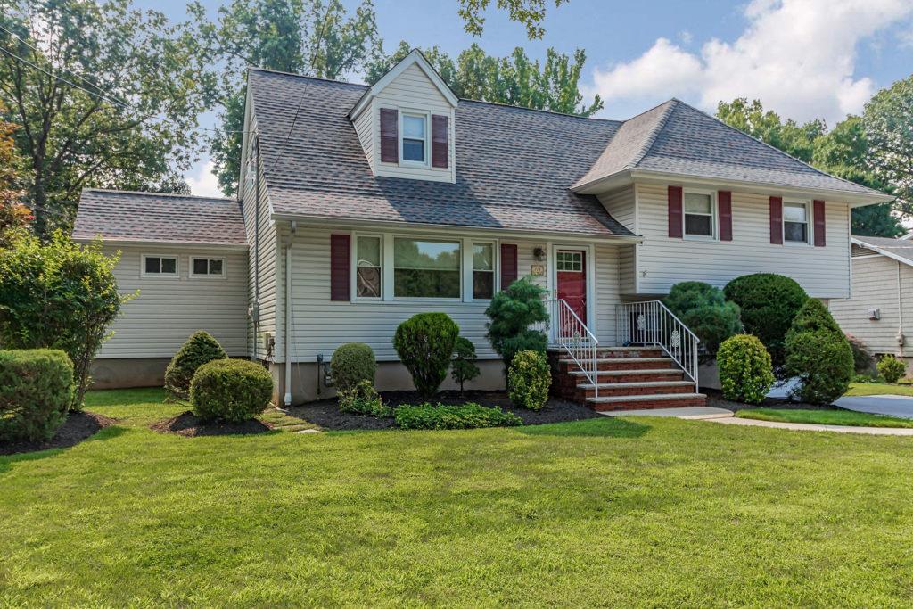 318 Massachusetts St Westfield Francesca Azzara Real Estate