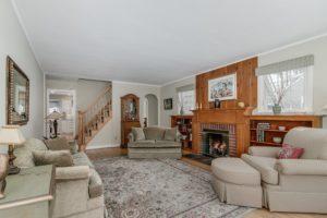 447 Longfellow Ave Francesca Azzara Real Estate