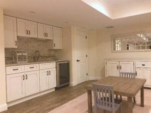42 Moss Avenue Westfield New Jersey - Francesca Azzara Real Estate