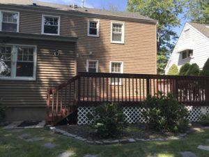 FRANCESCA AZZARA - 513 Beech Ave Garwood NJ Rental