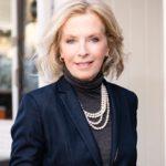 Francesca Azzara - Westfield, New Jersey Real Estate Agent